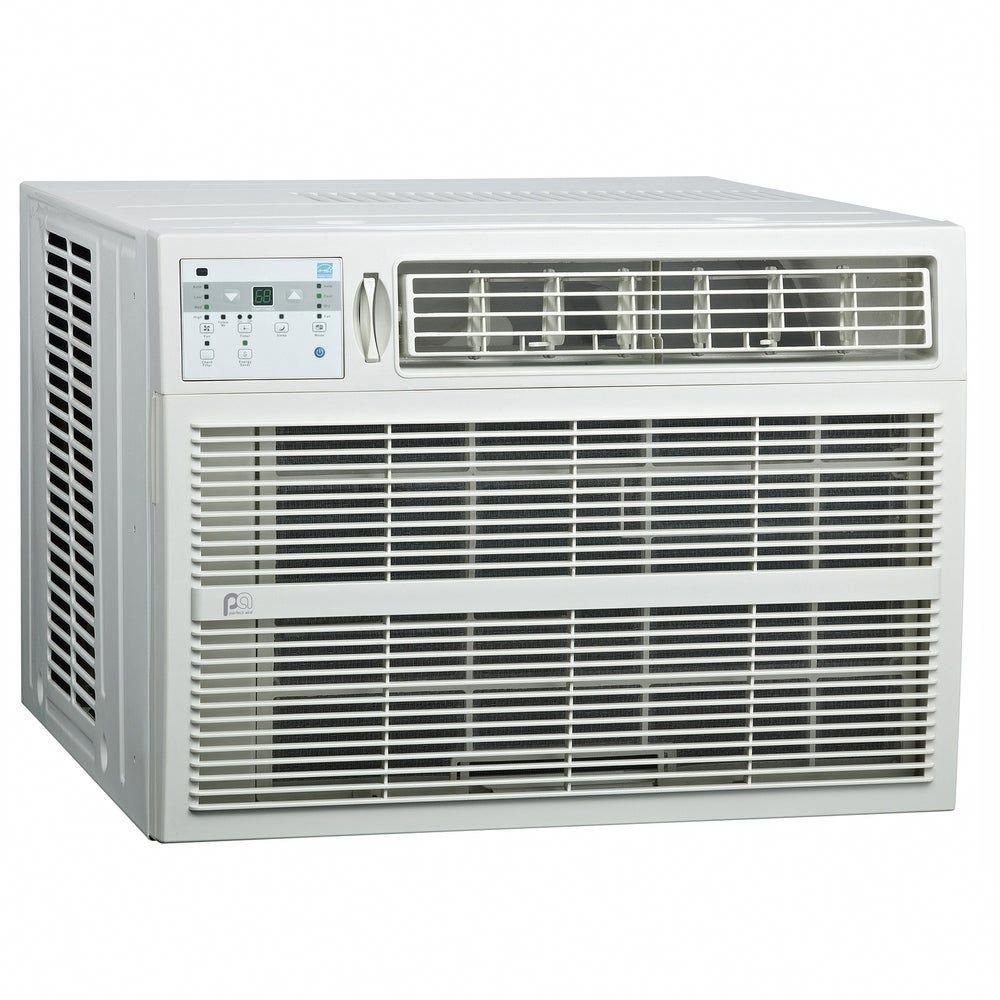 13 Finest Air Conditioner Outdoor Unit in 2020 Best