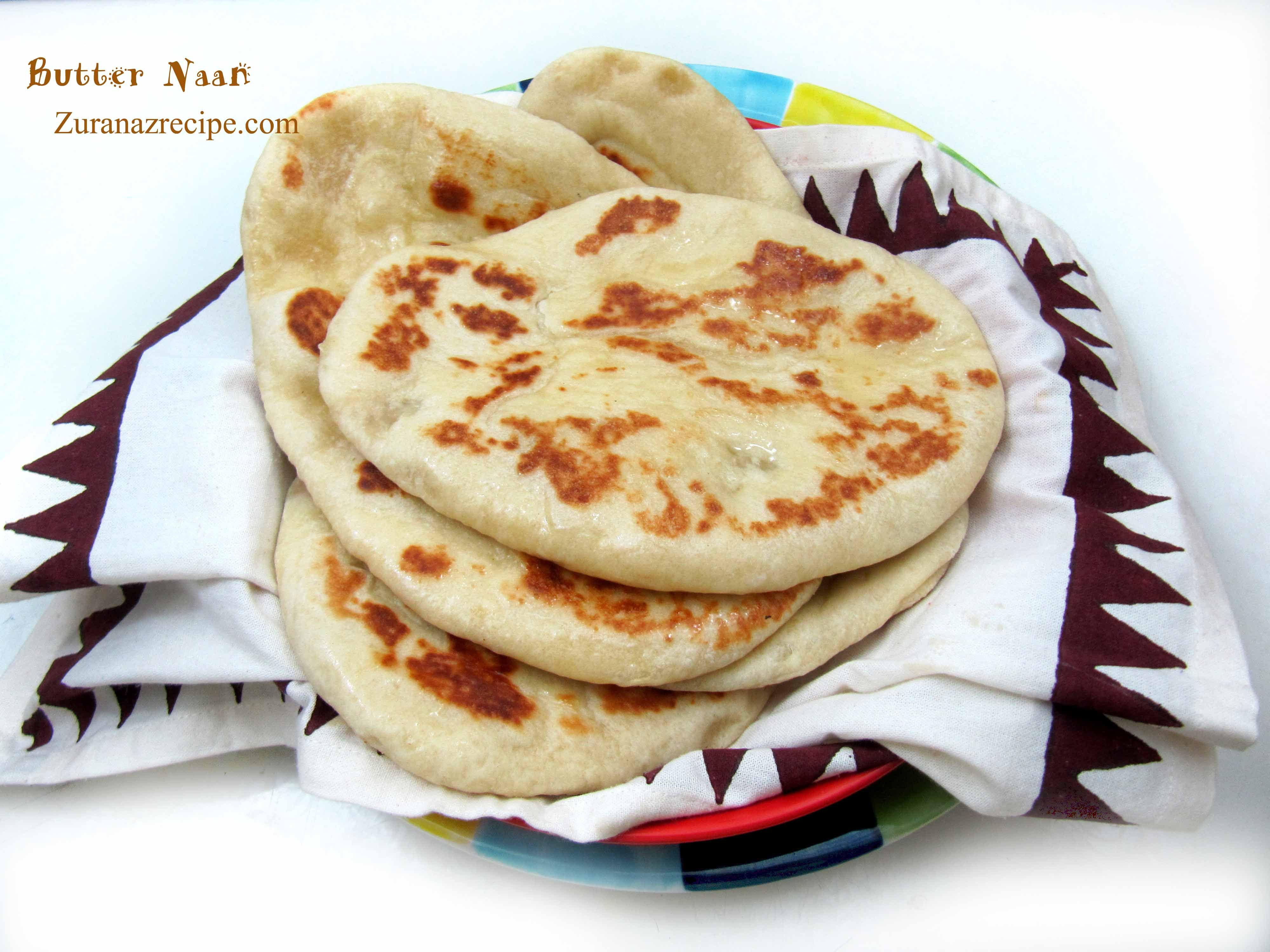 Bangla bangladeshi bengali food recipes authentic traditional bangla bangladeshi bengali food recipes authentic traditional and non traditional bangladeshi forumfinder Images