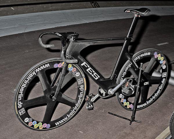 Good God That S A Mean Fucking Bike Bike Cycle Pinterest