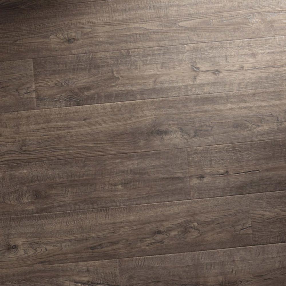 flooring panosundaki Pin