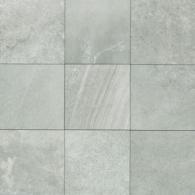 Delighted 1 X 1 Ceiling Tiles Small 12X12 Floor Tile Solid 2X2 Ceiling Tiles 2X2 Ceramic Floor Tile Old 3 X 6 White Subway Tile Dark3X6 Ceramic Tile Mohawk Industries 16496 Premiere Taupe Porcelain Floor Tile   12 ..