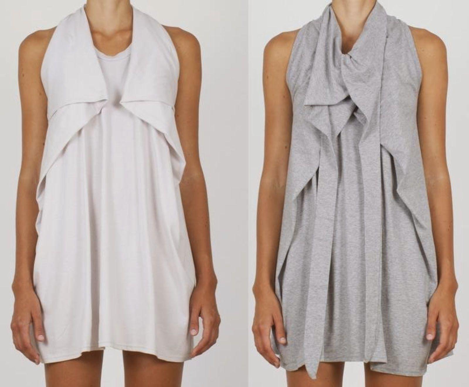Diy blog about sewing textil printing u graphics design and stuff