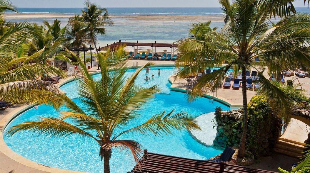 Sandos Papagayo Beach Resort Hotel Map%0A Sandos Papagayo Beach Resort vie  butis  Lansarot    Kanar   Salos     NOVATURAS   Lansarot     NOVATURAS   Pinterest   Beach resorts  Resorts and  Holidays