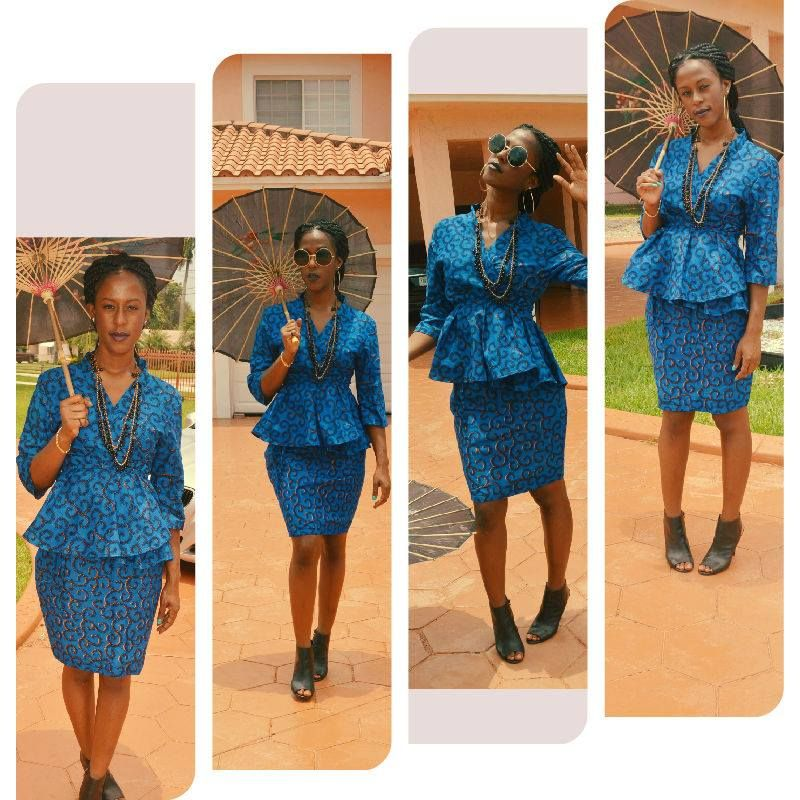 Available at https://www.etsy.com/shop/ZabbaDesigns  #OOTD  #ItsAllAboutAfricanFashion #AfricaFashionLongDress #AfricanPrints #kente #ankara #AfricanStyle #AfricanFashion #AfricanInspired #StyleAfrica #AfricanBeauty #AfricaInFashion