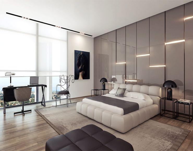 for wonderful how design modern bedroom cool ideas boy bedrooms