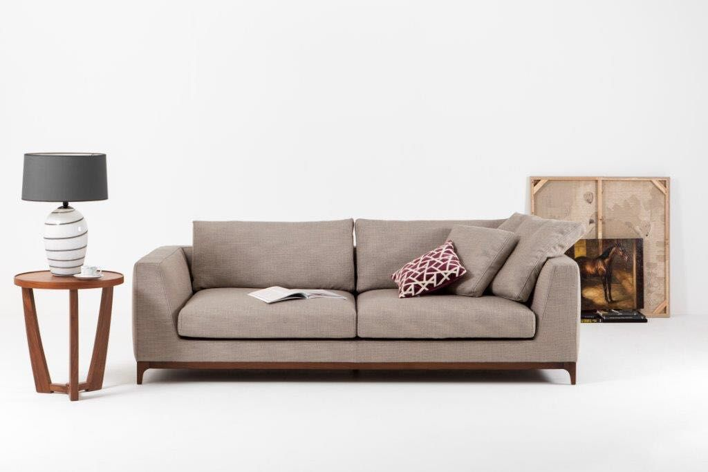 Alexis Sofa Living Room Modern Upholstery Tapestries Reupholster Furniture