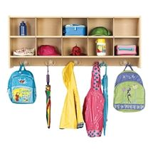 Young Time 10-Section Wall Locker Unit https://www.schooloutfitters.com/catalog/product_family_info/cPath/CAT5_CAT48/pfam_id/PFAM9251?envmkt=Img3