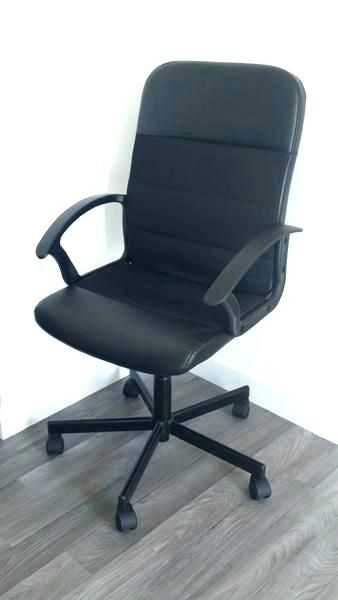 Ikea Chaise Bureau Fauteuil Bureau Ikea