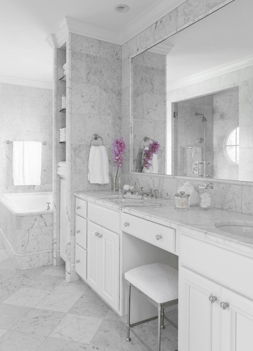 small master bathroom remodel ideas 84 white vanity on vanity for bathroom id=99565