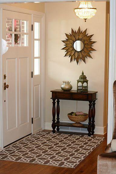 Resultado de imagen para interiores de casas peque as y Interiores de casas pequenas y sencillas