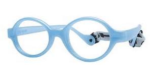 23f330b01d4 Miraflex Glasses Available at www.cirruseyewear.com