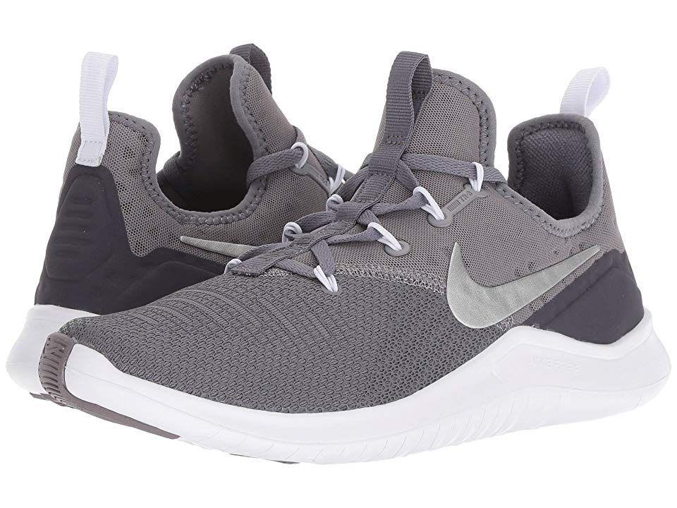 Nike free, Cross training shoes, Nike
