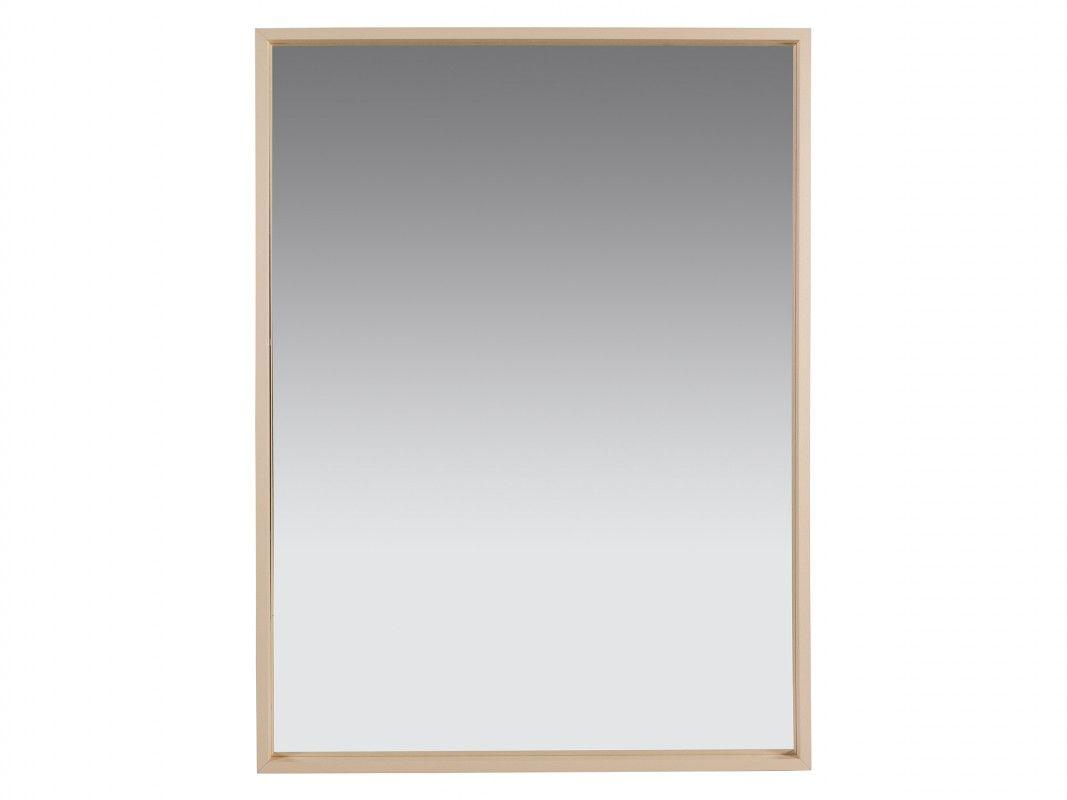 https://www.ohcielos.com/espejo-pino-marco-estrecho.html | Espejos ...