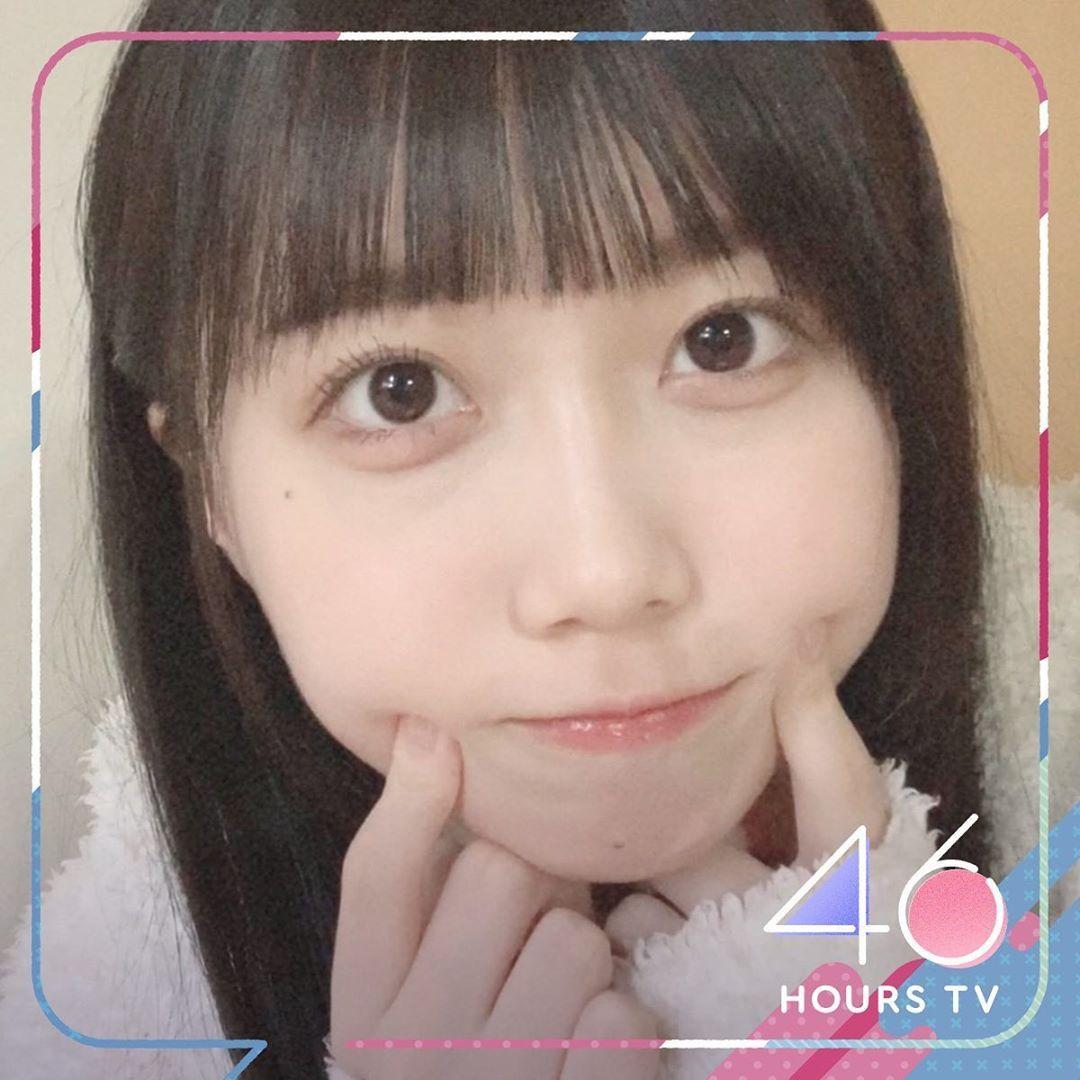 いいね 5 007件 コメント23件 乃木坂46 Nogizaka46 Tv のinstagramアカウント 初めて参加させていただけて嬉しいです 楽しみたいと思います 乃木坂46時間tvじどリレー 4期生 矢久保美緒 次は 弓木奈於 乃