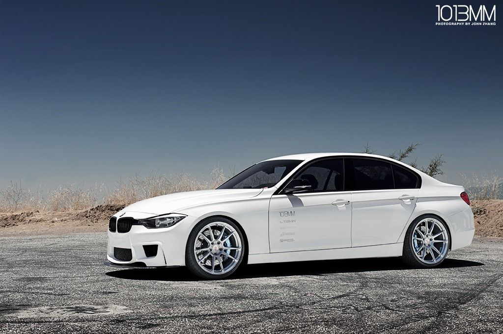 Bmw F30 Tuning With Images Bmw Bmw 328i Cars