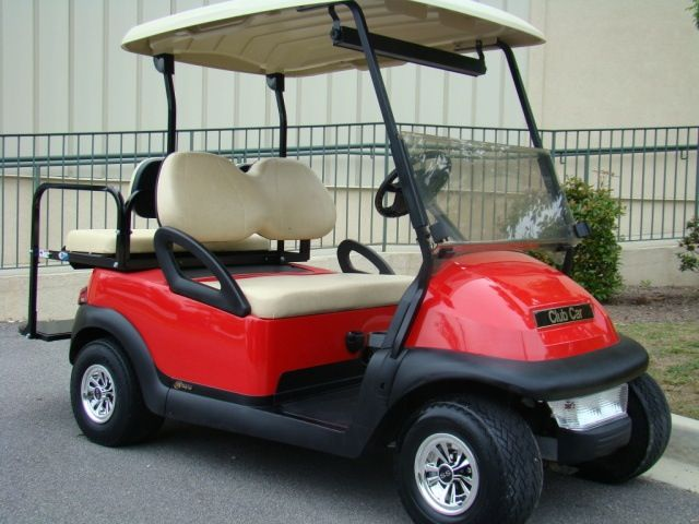 Golf Carts For Sale In Columbia Sc Http Www Kingofcarts Net