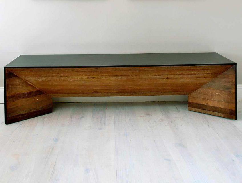 indoor wood bench plans 59 breathtaking
