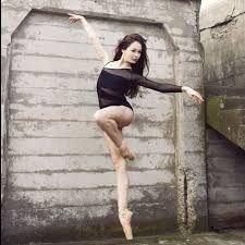 resultado de imagem para ensaio fotografico ballet urbano ensaioresultado de imagem para ensaio fotografico ballet urbano