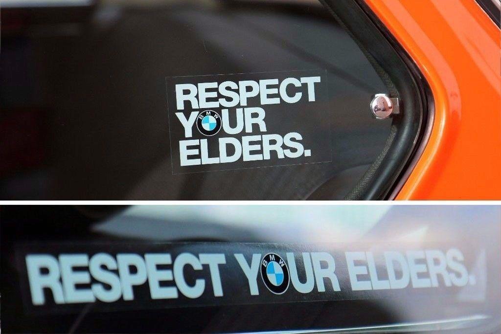 Pin on BMW E32