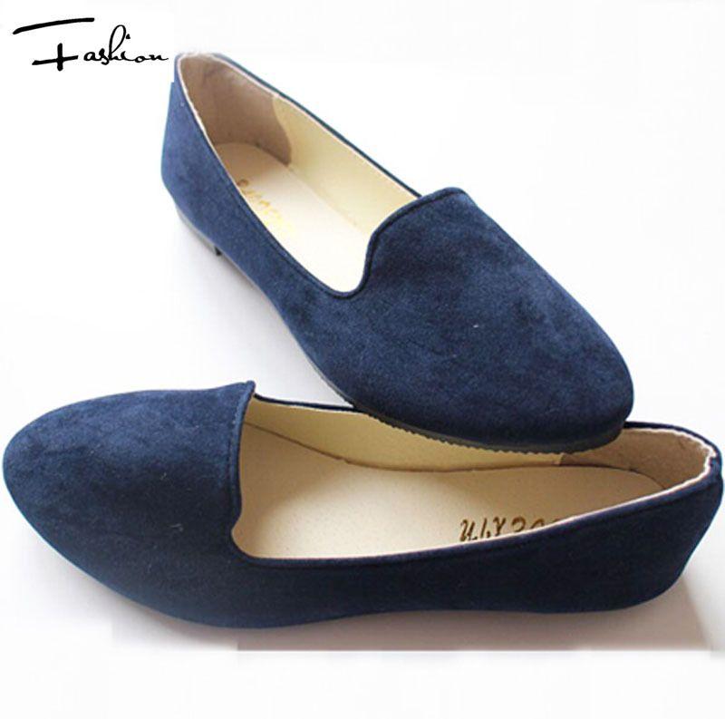 Zapatos azules Keys para mujer Btfwgf