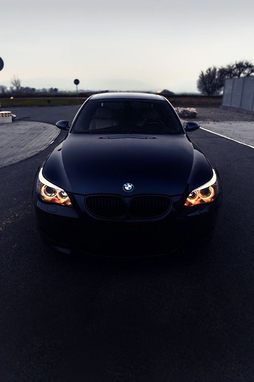 BMW M5 E60 V10 | Cars Wallpaper For Phone | Pinterest | BMW M5, BMW And Cars