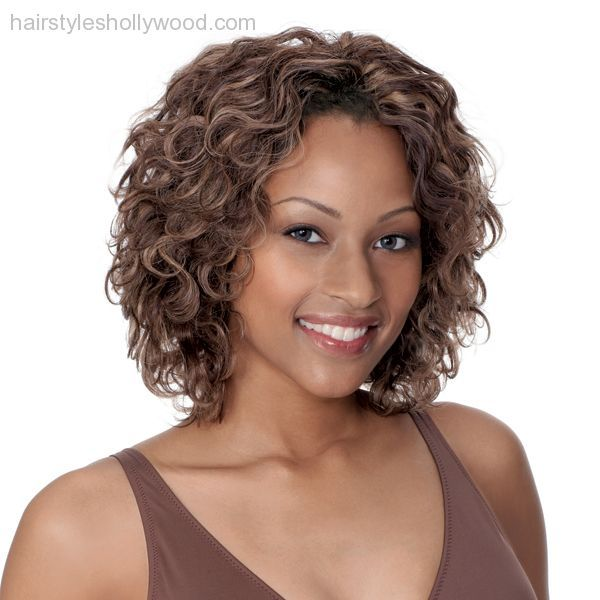 perming hair styles image result for wave perm for hair for me 7498