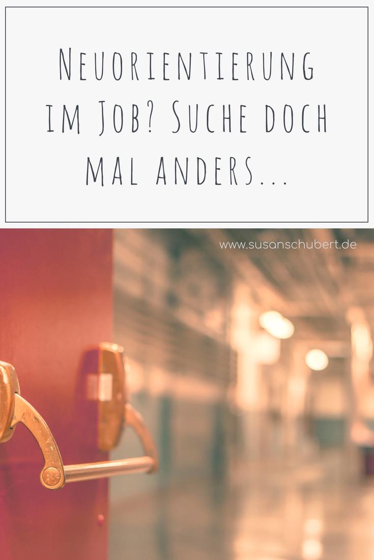 Jobsuche Mal Anders 15 Aussergewohnliche Jobborsen Job Finden Vorstellungsgesprach Tipps Berufliche Veranderung