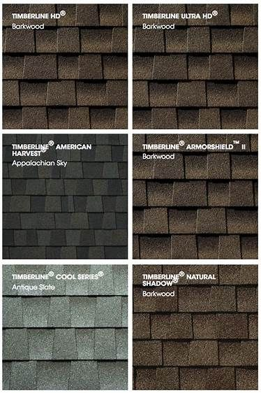 Best Pin By Raashi Sharma On Roof With Images Roof Shingle 400 x 300