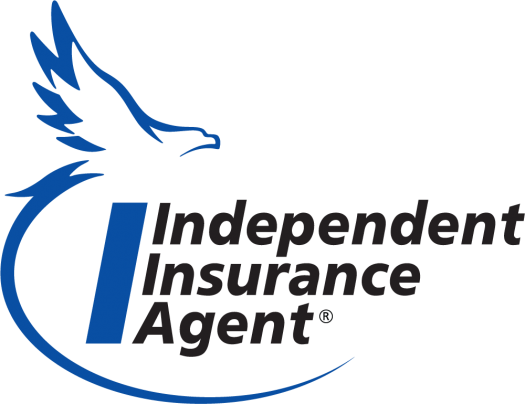Independent Insurance Agent Logo Independent Insurance