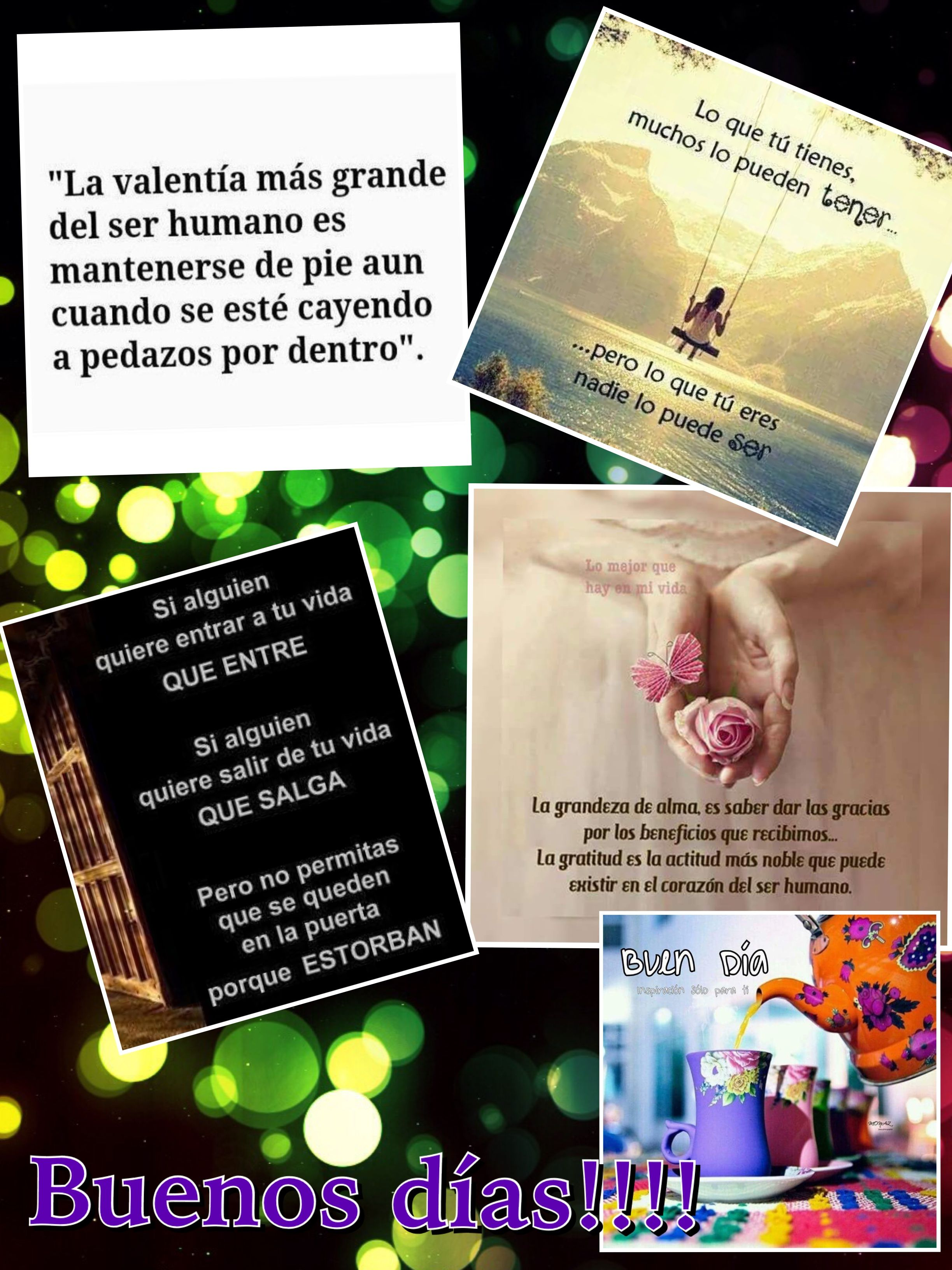 Pin by Marco Lascano on Reflexiones y Memes | Pinterest | Collage