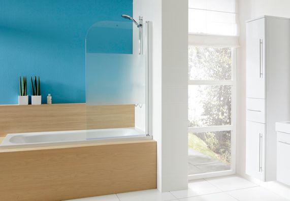 So Finden Sie Die Richtige Badewanne Grosse Badezimmer Badewanne Einbaubadewanne