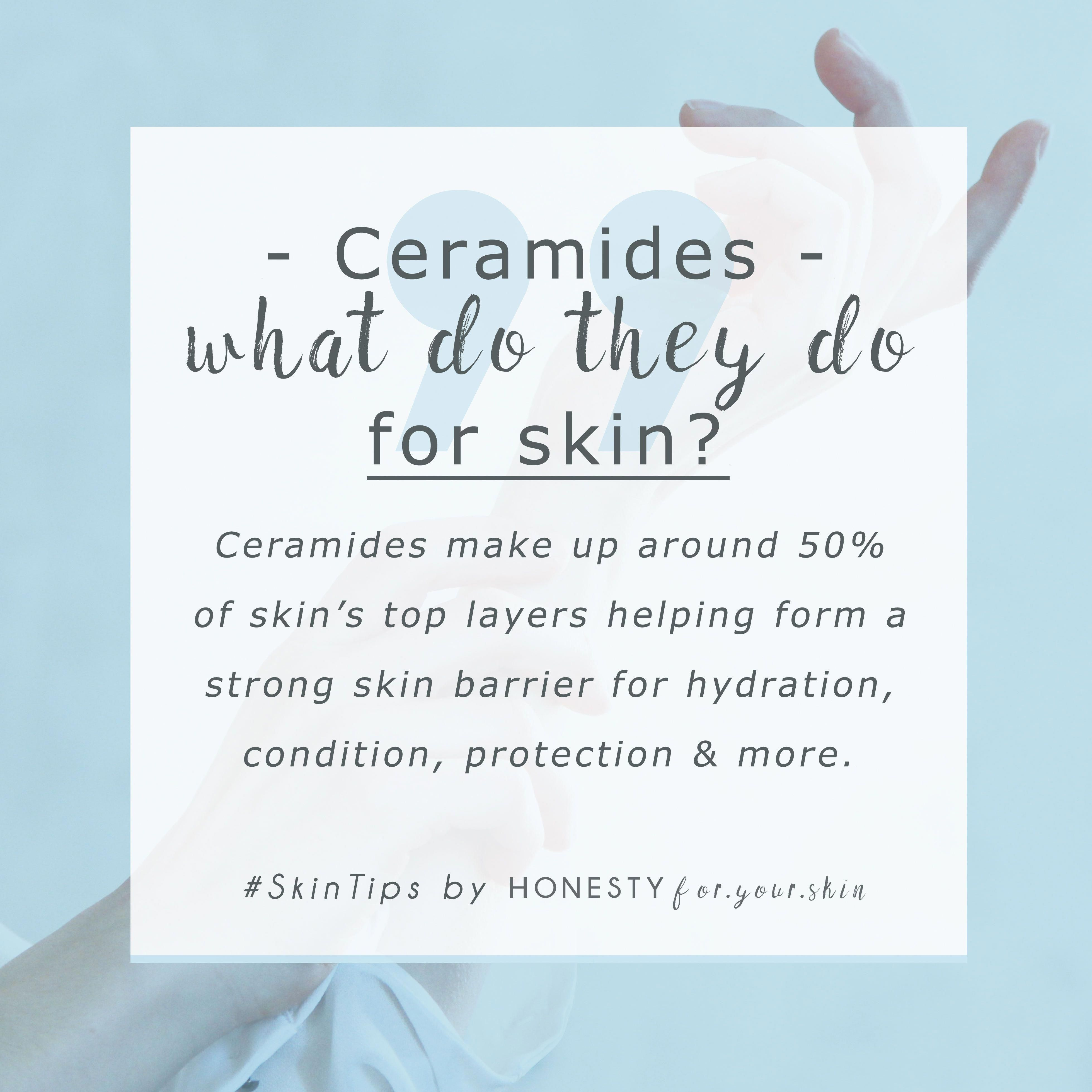 beauty tips detail are offered on our internet site. Have a look and you wont be sorry you did. #Healthtips #womensskincareproducts