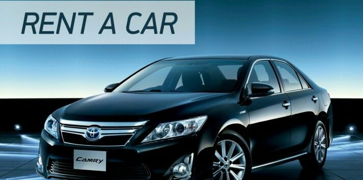 discounts on rental cars from companies such as but not limited to