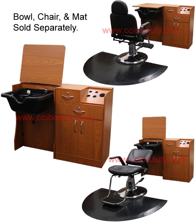 Wet Styling Stations Clearance Sale  Styling Wet Station