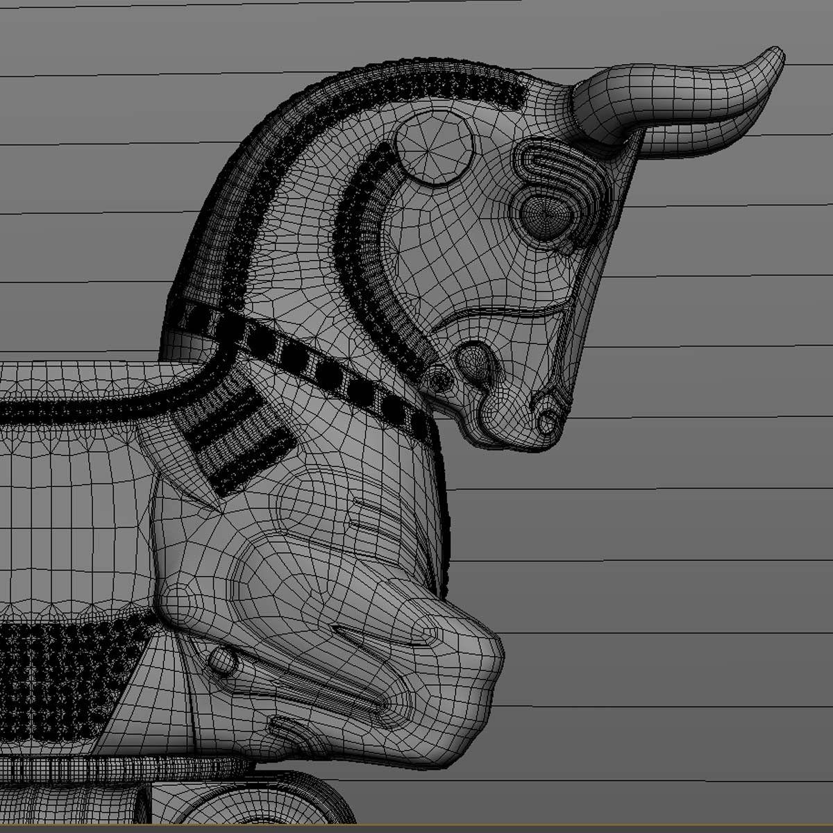 Max Persepolis Bull Capital Ancient Persian Art Persian Culture Iranian Art