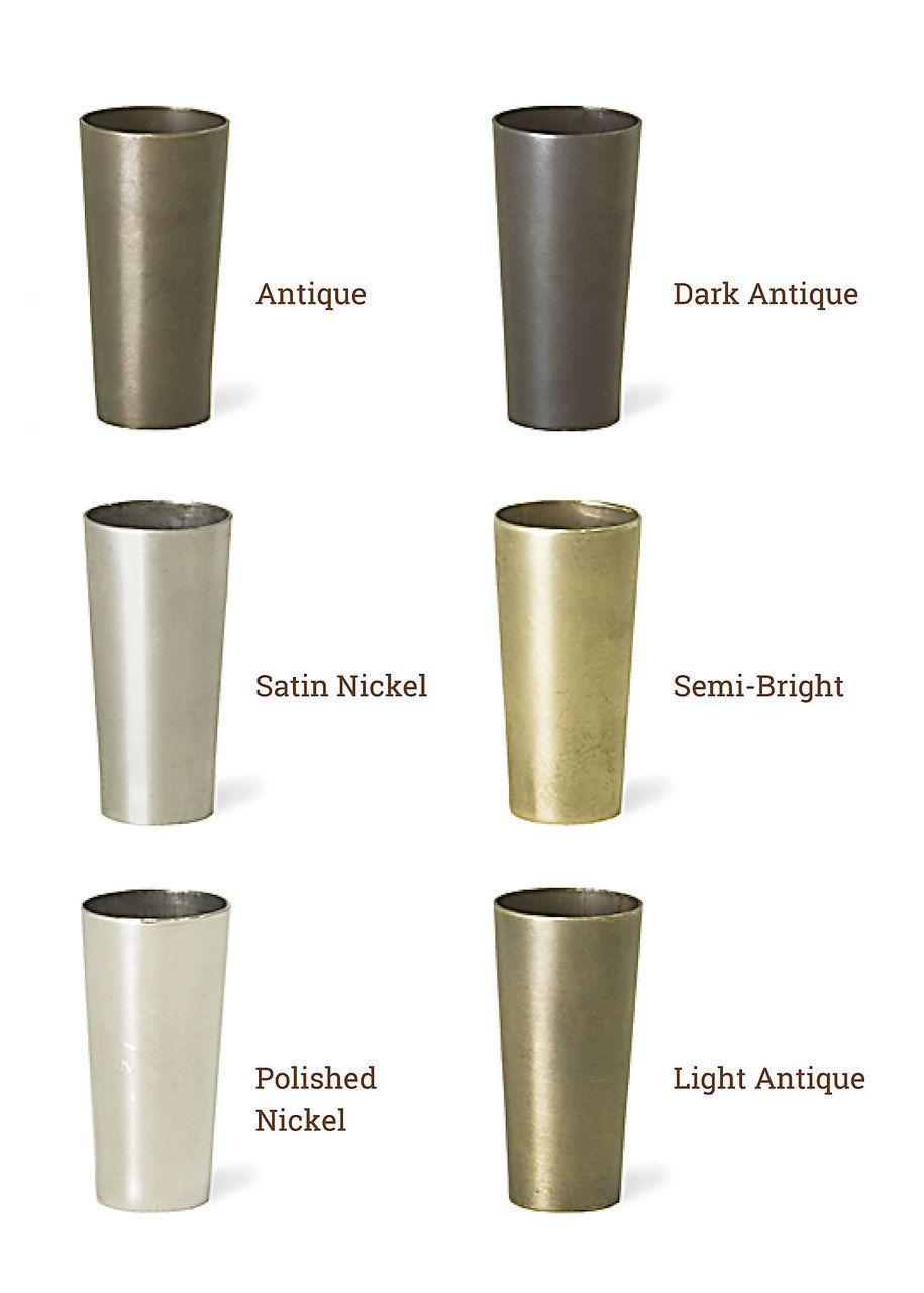 Metal Tips For Mid Century Modern Legs Mid Century Modern Furniture Table Mid Centry Modern Mid Century