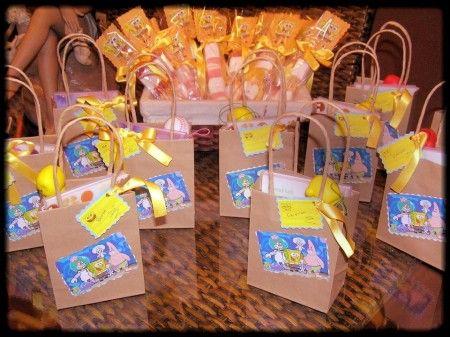 Sorpresas princesas sorpresas pinterest sorpresa - Como preparar una fiesta de cumpleanos sorpresa ...