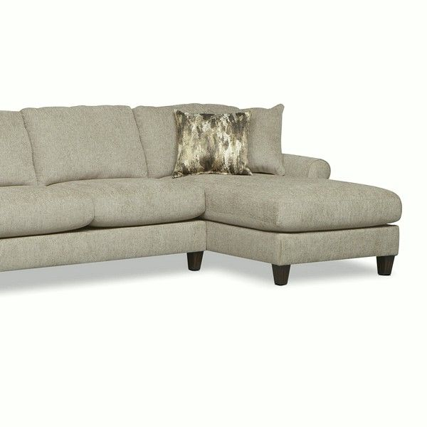 See How the Sectional Sofa With Cuddler Chaise Boost Your Home Look  A Chaise may sound new for you and today you are gonna find the sectional sofa With ...  sc 1 st  Pinterest : sectional sofa with cuddler chaise - Sectionals, Sofas & Couches
