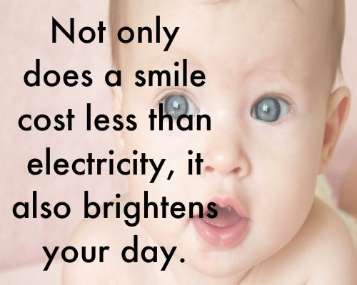 Smile Quotes Google Search Quotes Smile Quotes Quotes Smile