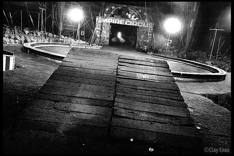 Wonky circus & Wonky circus | Anouilhu0027s Antigone | Pinterest | Creepy circus