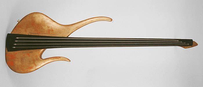 Pagelli bass