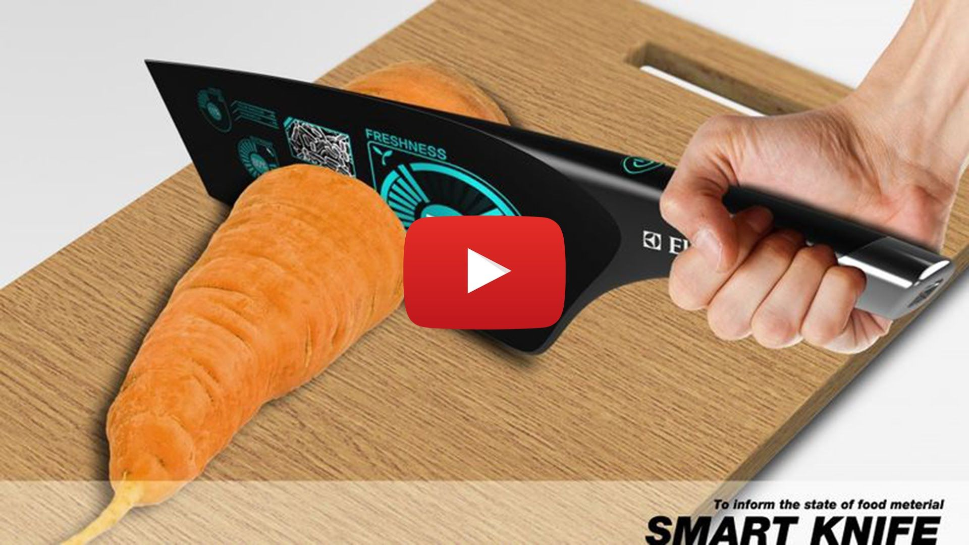 Uncategorized Coolest Kitchen Appliances kitchen gadgets 2016 top 10 coolest must have your
