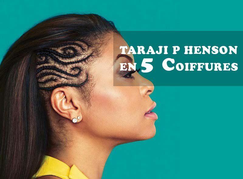 18++ Coiffure afro lyon des idees