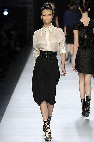 yvos clothing