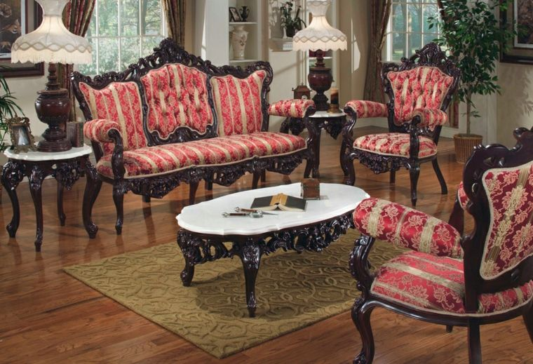 Moveis Antigos Pesquisa Google Victorian Living Room Victorian Living Room Furniture Victorian Furniture