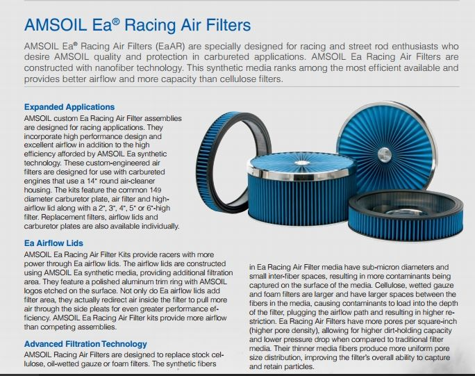 Pin By Amsoil On Amsoil Home Of The Extended Oil Drain Air