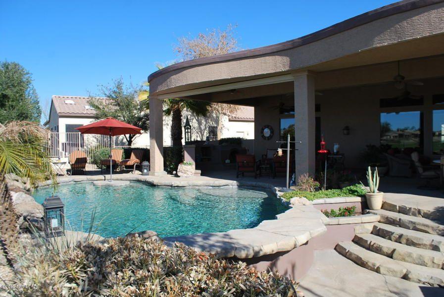 Sun City Grand Homes For Sale Kathyandersonrealtor Com Grand Homes Sun City Arizona Resorts
