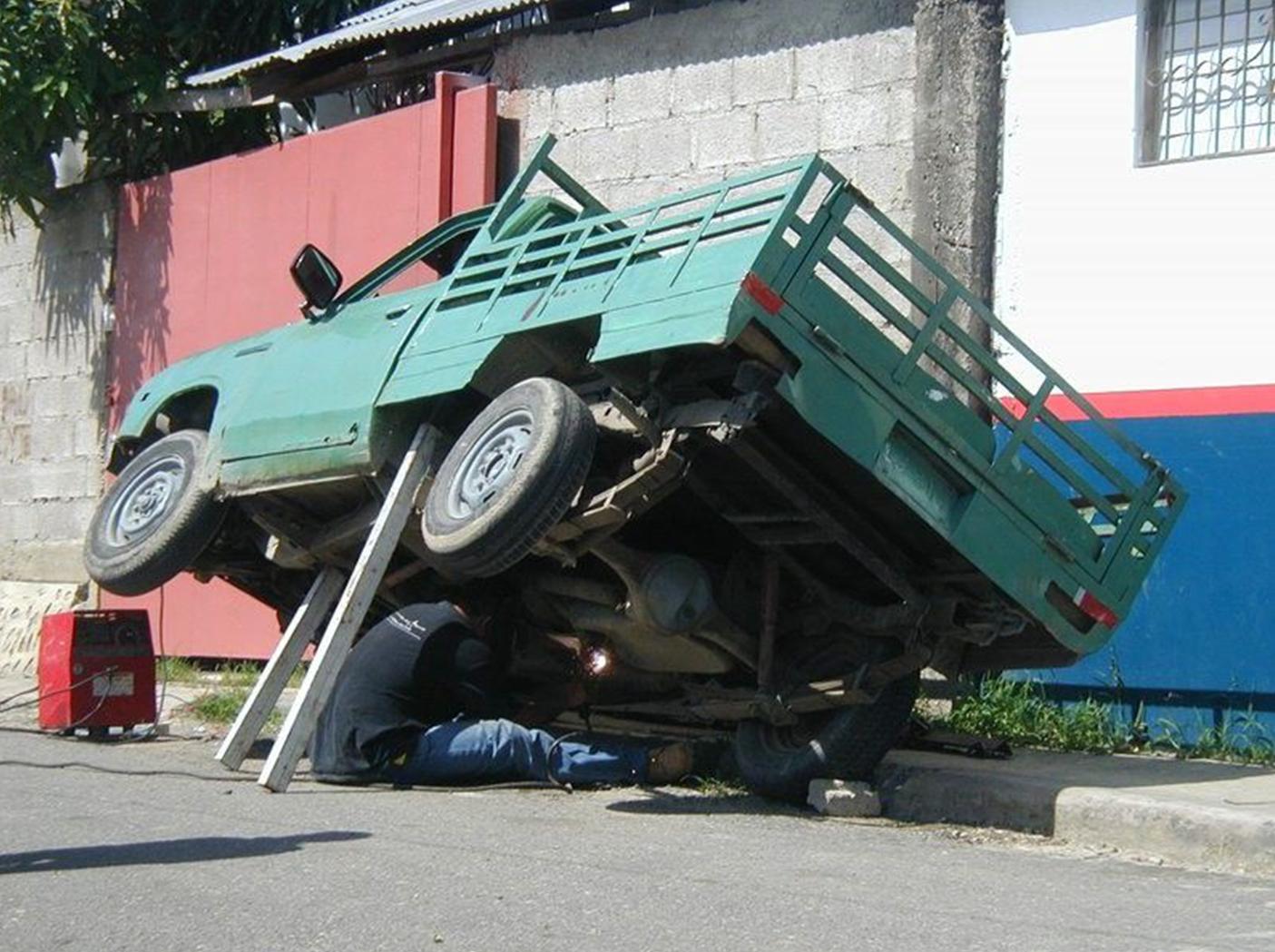 Bilderesultat for safety fail