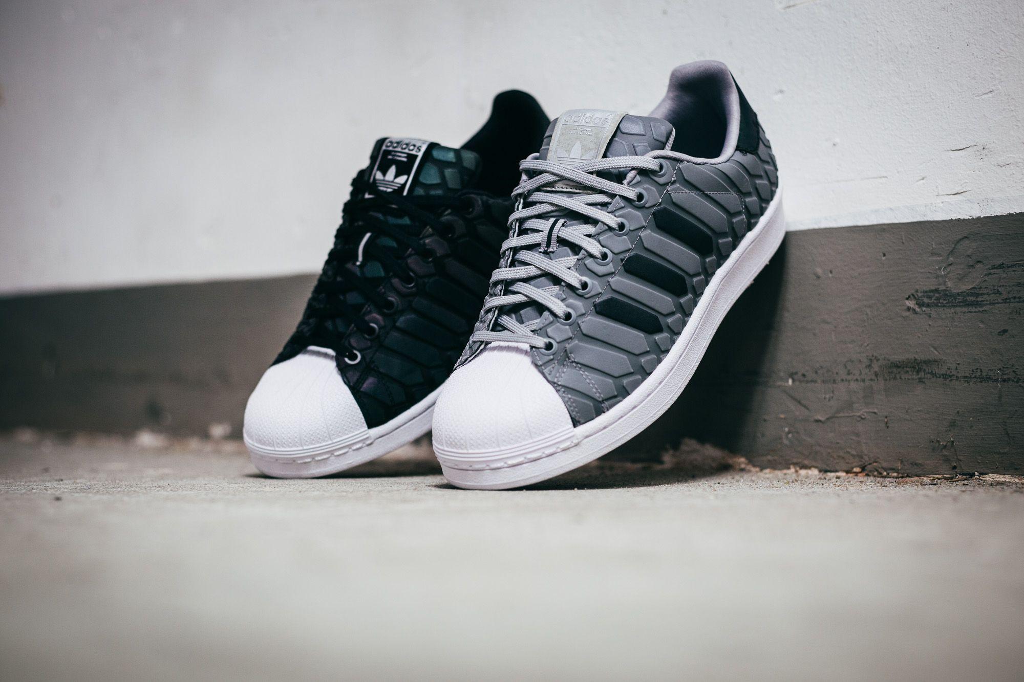 best website 1c9af 7e648 ... promo code for adidas originals superstar sneaker low collegiate navy  white zalando .de 7d846 0bd48