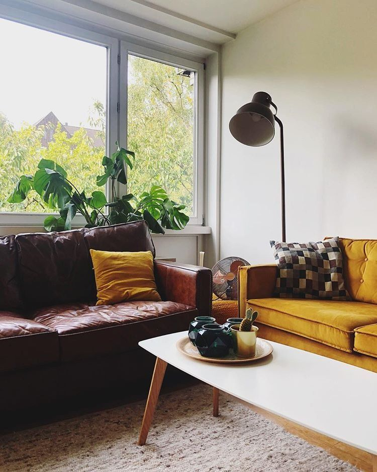 Igor Josif Igorjosif Instagram Photos And Videos Studio Apartment Dream